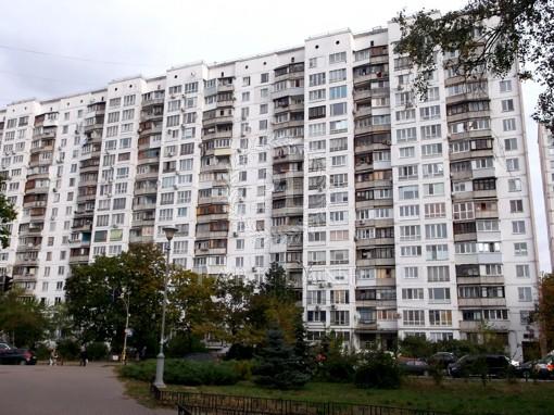 Квартира, Z-194951, 8
