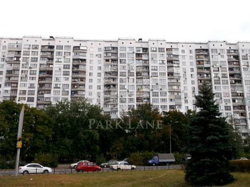 Квартира, Z-651587, 16