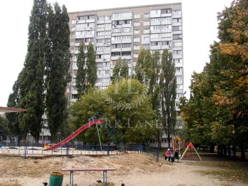 Квартира, Z-584931, 6а