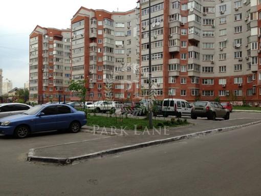 Квартира, Z-1606486, 21