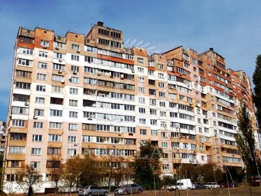 Квартира, Z-584074, 13