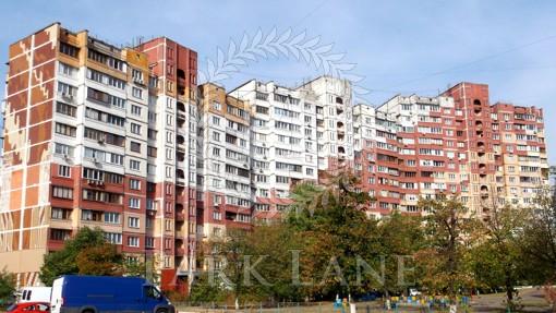 Квартира, Z-763089, 17