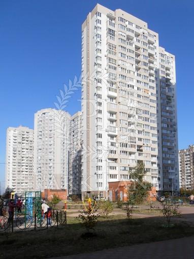 Квартира Градинская, 3, Киев, N-21355 - Фото