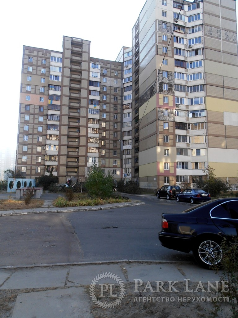 Квартира ул. Градинская, 10, Киев, R-39351 - Фото 3
