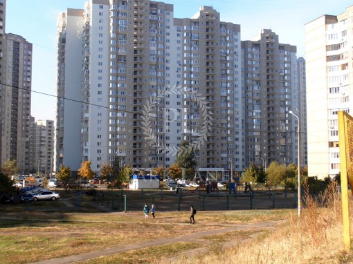 Квартира Градинская, 11, Киев, K-27816 - Фото