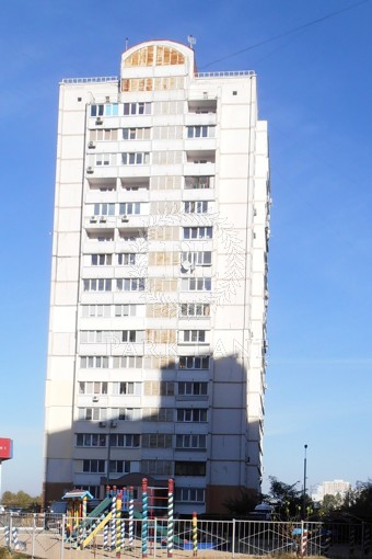 Квартира, J-29867, 20