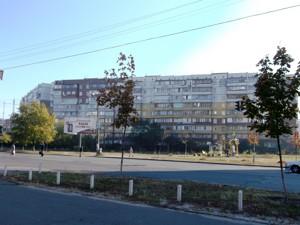 Квартира B-87686, Маяковського Володимира просп., 4, Київ - Фото 1