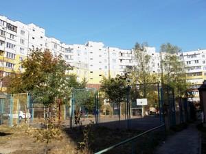 Квартира B-87686, Маяковського Володимира просп., 4, Київ - Фото 3
