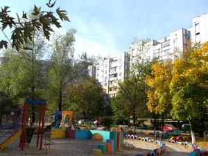 Квартира B-87686, Маяковського Володимира просп., 4, Київ - Фото 2