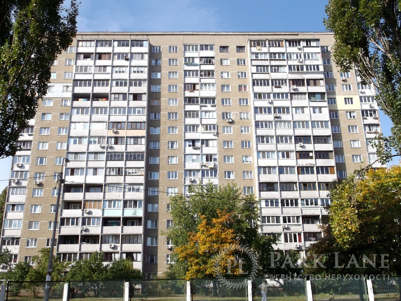 Квартира J-15045, Маяковского Владимира просп., 4в, Киев - Фото 2