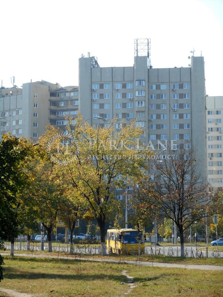 Квартира ул. Тимошенко Маршала, 2л, Киев, C-103125 - Фото 19