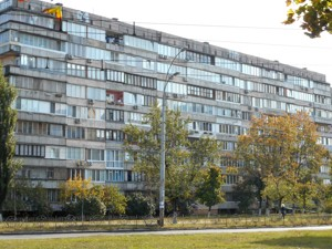 Квартира B-94694, Малиновського Маршала, 1, Київ - Фото 2