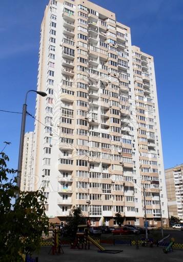 Квартира Градинська, 9, Київ, Z-667850 - Фото