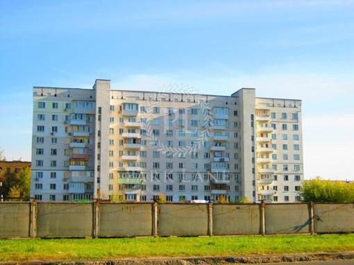 Квартира, Z-190375, 220