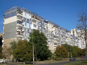Коммерческая недвижимость, Z-754582, Бажана Николая просп., Дарницкий район