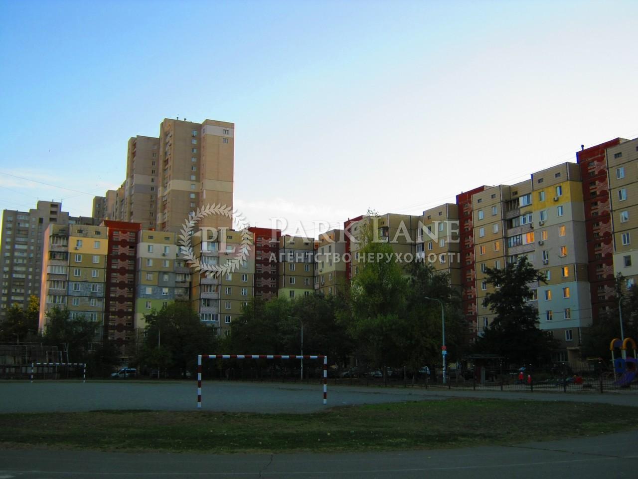 Квартира ул. Ревуцкого, 35, Киев, K-31831 - Фото 4