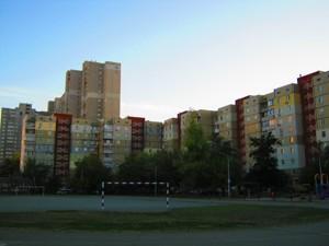 Квартира Z-788649, Ревуцкого, 35, Киев - Фото 3
