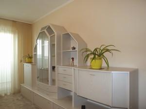 Квартира J-15045, Маяковского Владимира просп., 4в, Киев - Фото 5