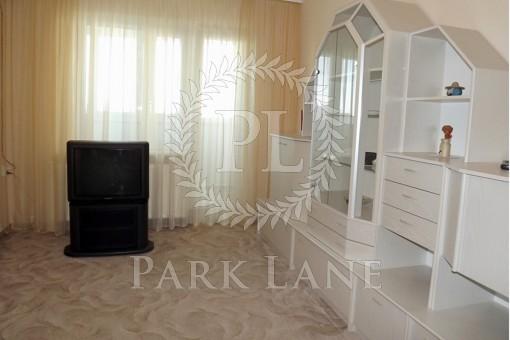 Квартира, J-15045, 4в