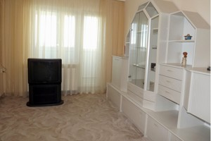 Квартира, J-15045, Маяковского Володимира просп., Деснянский