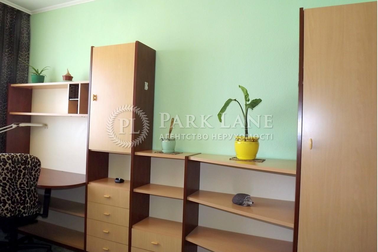 Квартира J-15045, Маяковского Владимира просп., 4в, Киев - Фото 6