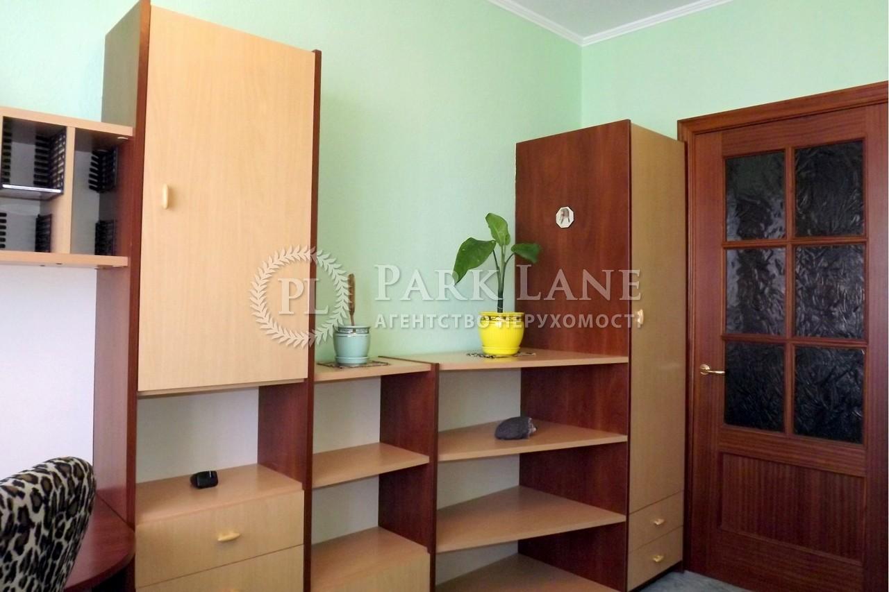 Квартира J-15045, Маяковского Владимира просп., 4в, Киев - Фото 7