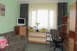 Квартира J-15045, Маяковского Владимира просп., 4в, Киев - Фото 8