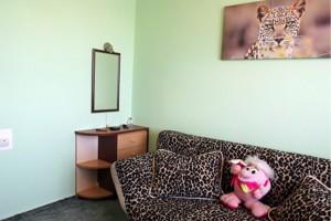 Квартира J-15045, Маяковского Владимира просп., 4в, Киев - Фото 9