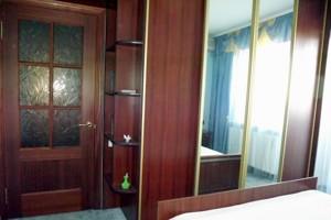 Квартира J-15045, Маяковского Владимира просп., 4в, Киев - Фото 10