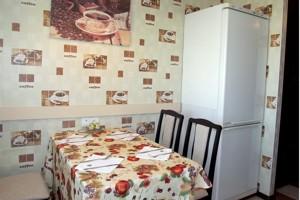 Квартира J-15045, Маяковского Владимира просп., 4в, Киев - Фото 17