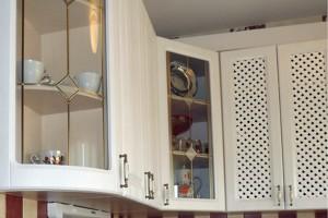 Квартира J-15045, Маяковского Владимира просп., 4в, Киев - Фото 20