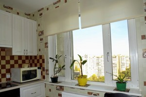 Квартира J-15045, Маяковского Владимира просп., 4в, Киев - Фото 21