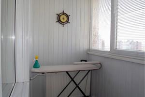 Квартира J-15045, Маяковского Владимира просп., 4в, Киев - Фото 23