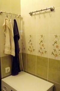 Квартира J-15045, Маяковского Владимира просп., 4в, Киев - Фото 25