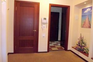 Квартира J-15045, Маяковского Владимира просп., 4в, Киев - Фото 31