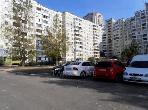 Квартира Лаврухина, 7, Киев, M-39142 - Фото