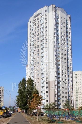 Квартира Лаврухина, 12, Киев, Z-677800 - Фото