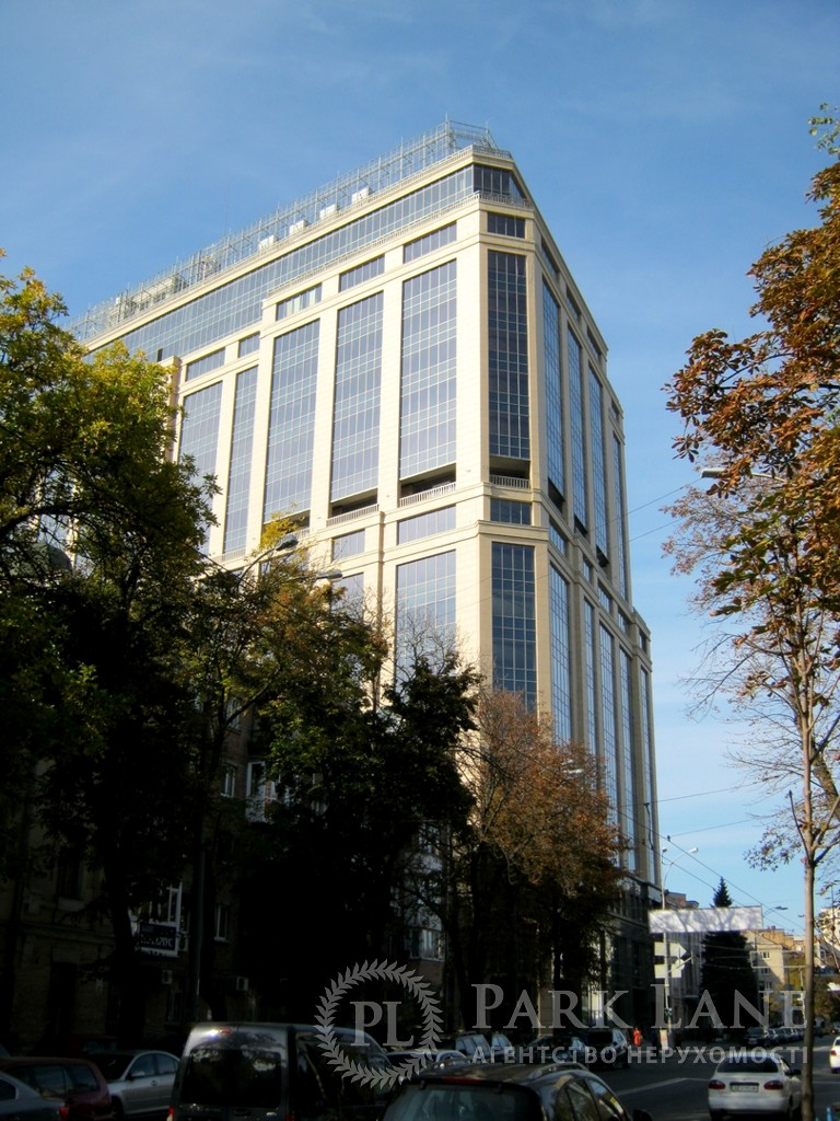 Офис, K-14623, Московская, Киев - Фото 1