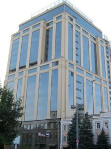 Офис, K-14623, Московская, Киев - Фото 3