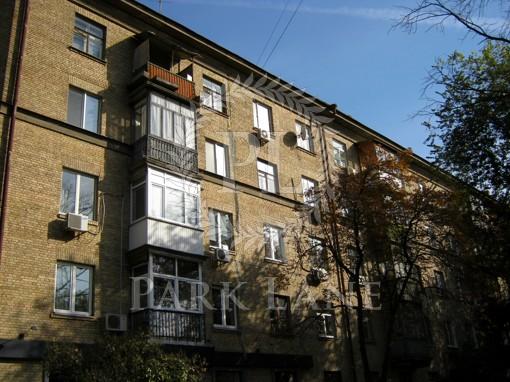 Квартира Московская, 37/2, Киев, Z-403285 - Фото