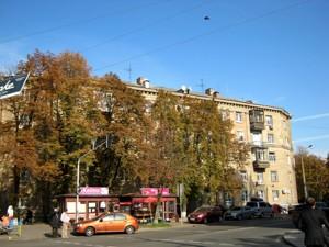 Квартира Z-631111, Московская, 41/8, Киев - Фото 2