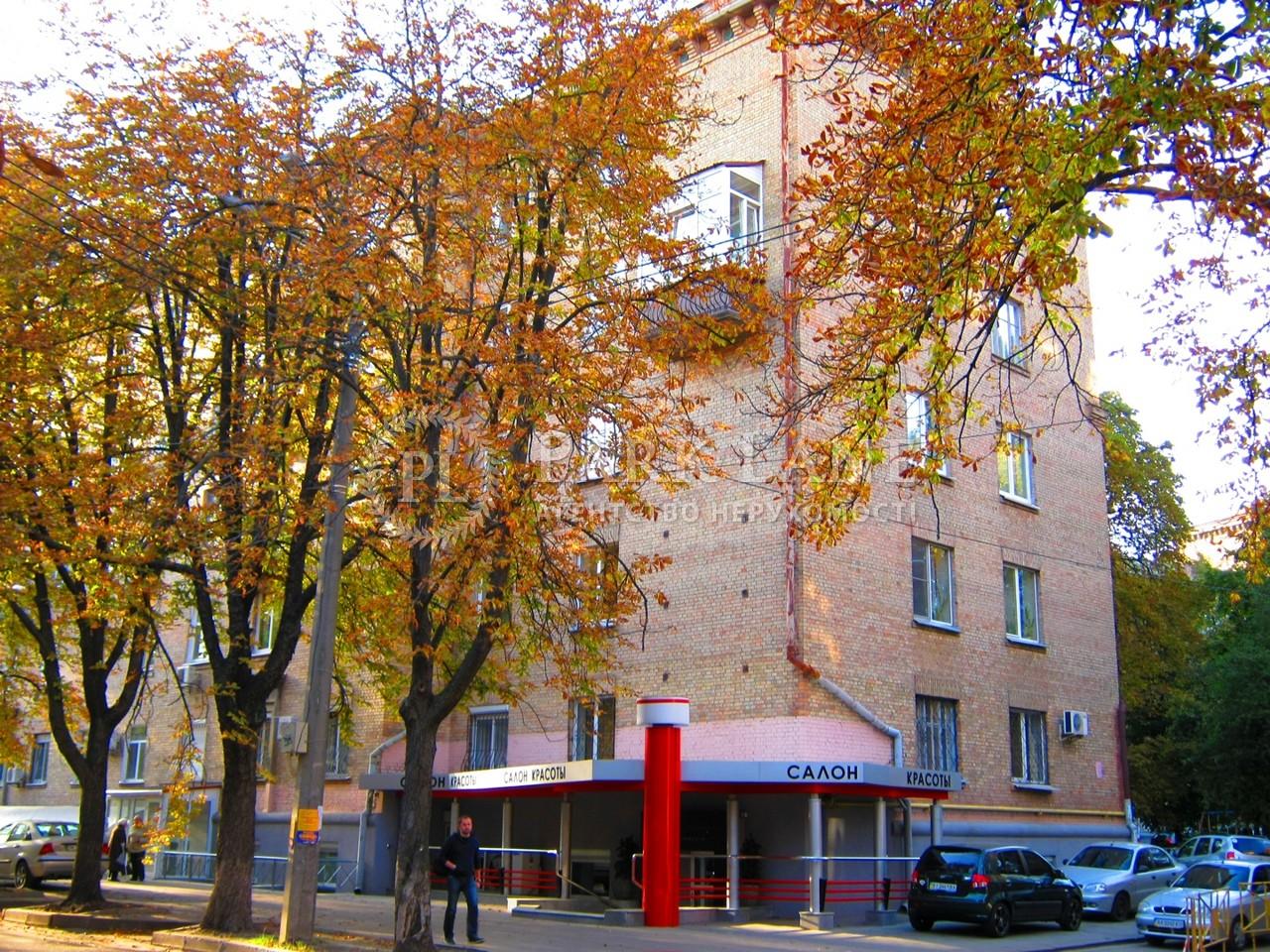 Квартира ул. Московская, 41/8, Киев, K-31878 - Фото 10