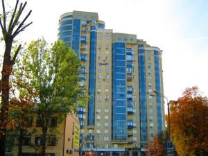 Квартира R-12343, Московская, 46/2, Киев - Фото 3