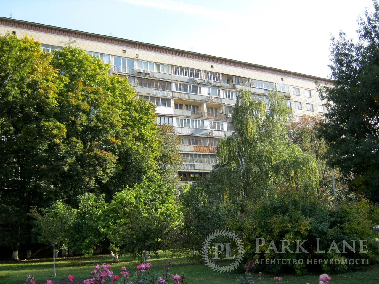 Квартира ул. Емельяновича-Павленко Михаила (Суворова), 19, Киев, R-10449 - Фото 3