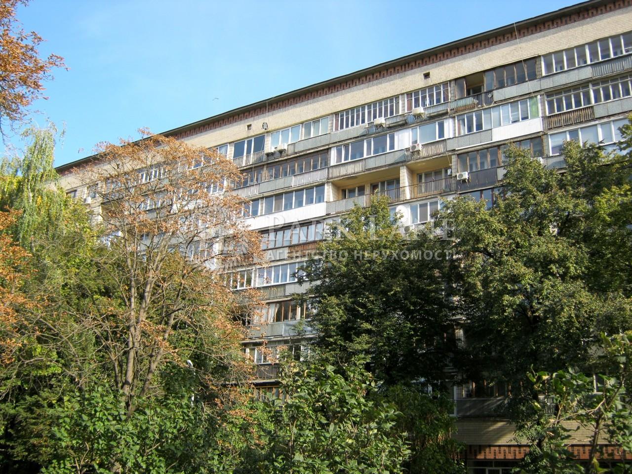 Квартира ул. Емельяновича-Павленко Михаила (Суворова), 19, Киев, R-10449 - Фото 4