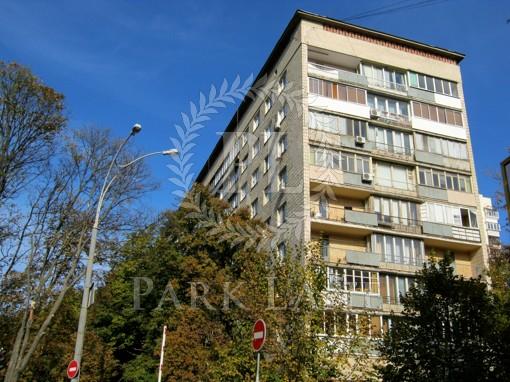 Квартира, R-10449, 19