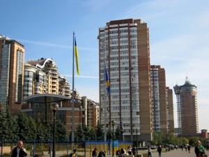 Квартира J-31747, Леси Украинки бульв., 21, Киев - Фото 1