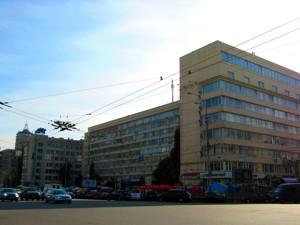 Офіс, B-101879, Лесі Українки бул., Київ - Фото 3