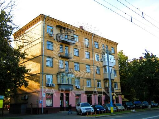 Квартира, R-13575, 6