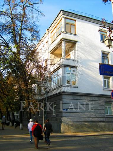 Квартира, Z-185314, 7